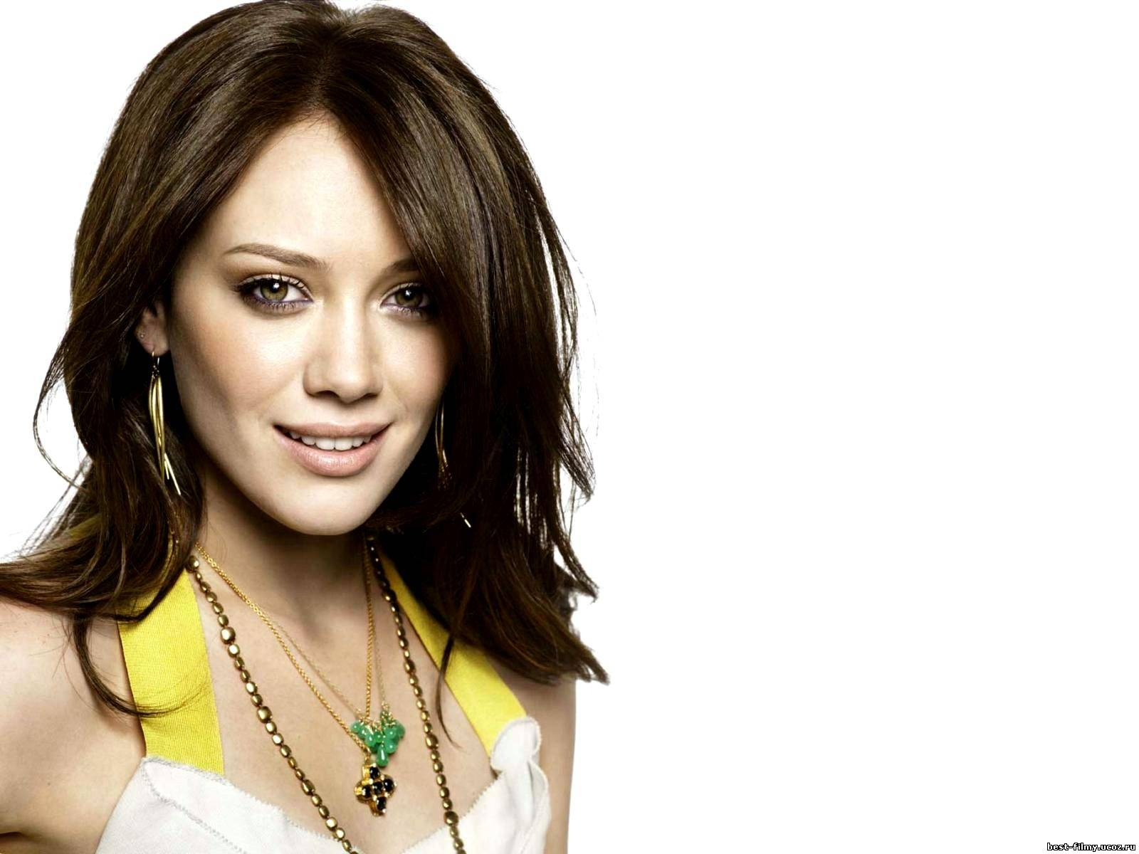 Список зарубежных актриси фото 253-9